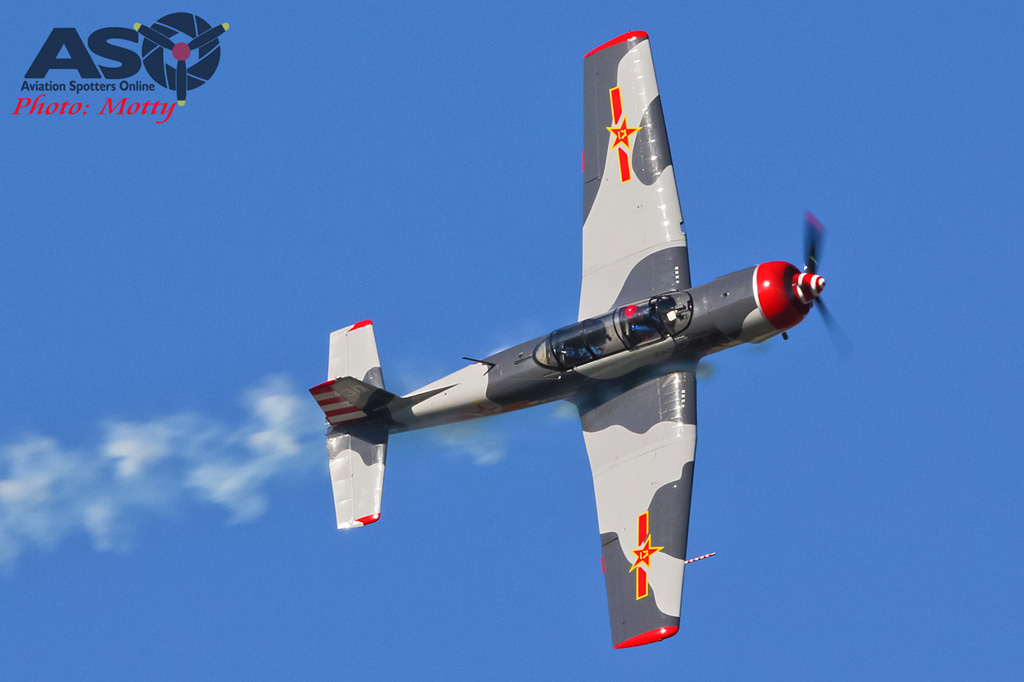 Mottys-Aeros-Russian Roolettes-WOI-2018-19733-001-ASO