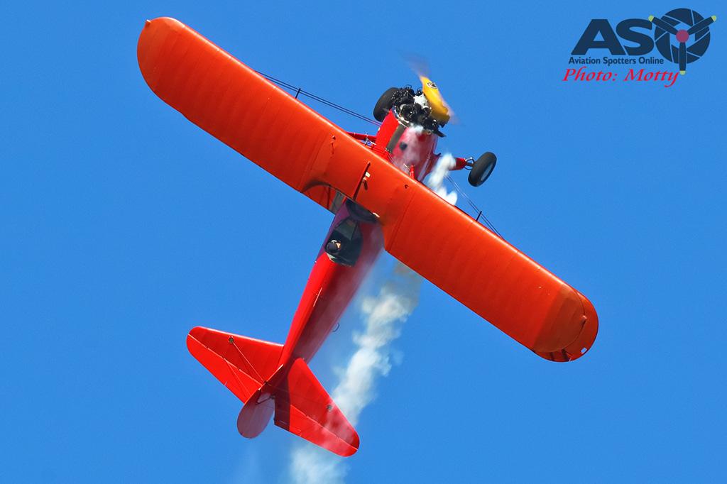 Mottys-Aeros-Stearman-WOI-2018-16820-001-ASO