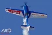 Mottys-Aeros-Glenn Graham-WOI-2018-07287-001-ASO