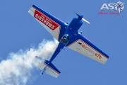 Mottys-Aeros-Glenn Graham-WOI-2018-07297-001-ASO