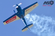 Mottys-Aeros-Glenn Graham-WOI-2018-07740-001-ASO