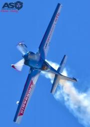 Mottys-Aeros-Glenn Graham-WOI-2018-07853-001-ASO