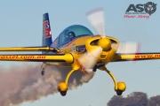 Mottys-Aeros-Matt Hall-WOI-2018-19474-001-ASO