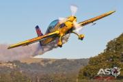 Mottys-Aeros-Matt Hall-WOI-2018-19477-001-ASO
