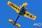 Mottys-Aeros-Matt Hall-WOI-2018-20367-001-ASO