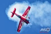 Mottys-Aeros-Paul Andronicou-WOI-2018-10745-001-ASO