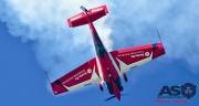 Mottys-Aeros-Paul Andronicou-WOI-2018-10749-001-ASO-Header