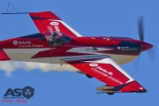 Mottys-Aeros-Paul Andronicou-WOI-2018-10856-001-ASO