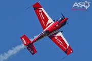Mottys-Aeros-Paul Andronicou-WOI-2018-11440-001-ASO