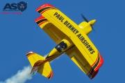 Mottys-Aeros-Paul Bennet-WOI-2018-11947-001-ASO