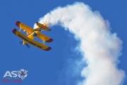 Mottys-Aeros-Paul Bennet-WOI-2018-12704-001-ASO