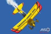 Mottys-Aeros-Paul Bennet-WOI-2018-15731-001-ASO
