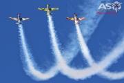 Mottys-Aeros-Russian Roolettes-WOI-2018-14471-001-ASO