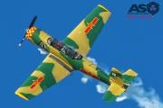 Mottys-Aeros-Russian Roolettes-WOI-2018-14704-001-ASO