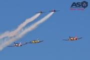 Mottys-Aeros-Russian Roolettes-WOI-2018-14776-001-ASO