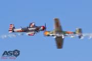 Mottys-Aeros-Russian Roolettes-WOI-2018-15030-001-ASO