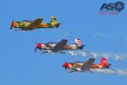 Mottys-Aeros-Russian Roolettes-WOI-2018-15535-001-ASO