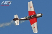 Mottys-Aeros-Russian Roolettes-WOI-2018-19651-001-ASO