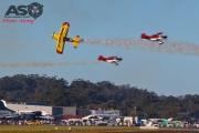 Mottys-Aeros-Sky Aces-WOI-2018-16390-001-ASO