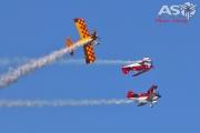 Mottys-Aeros-Sky Aces-WOI-2018-16910-001-ASO