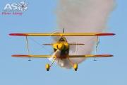 Mottys-Aeros-Sky Aces-WOI-2018-17126-001-ASO