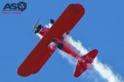 Mottys-Aeros-Stearman-WOI-2018-05835-001-ASO