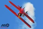 Mottys-Aeros-Stearman-WOI-2018-16840-001-ASO