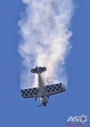 Mottys-Aeros-Tim Dugan-WOI-2018-17186-001-ASO
