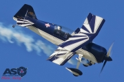 Mottys-Aeros-Tim Dugan-WOI-2018-17628-001-ASO