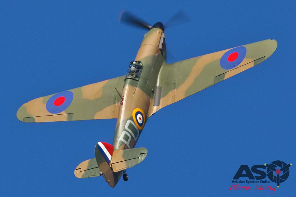 Mottys-Warbirds-Hurricane-WOI-2018-15060-001-ASO