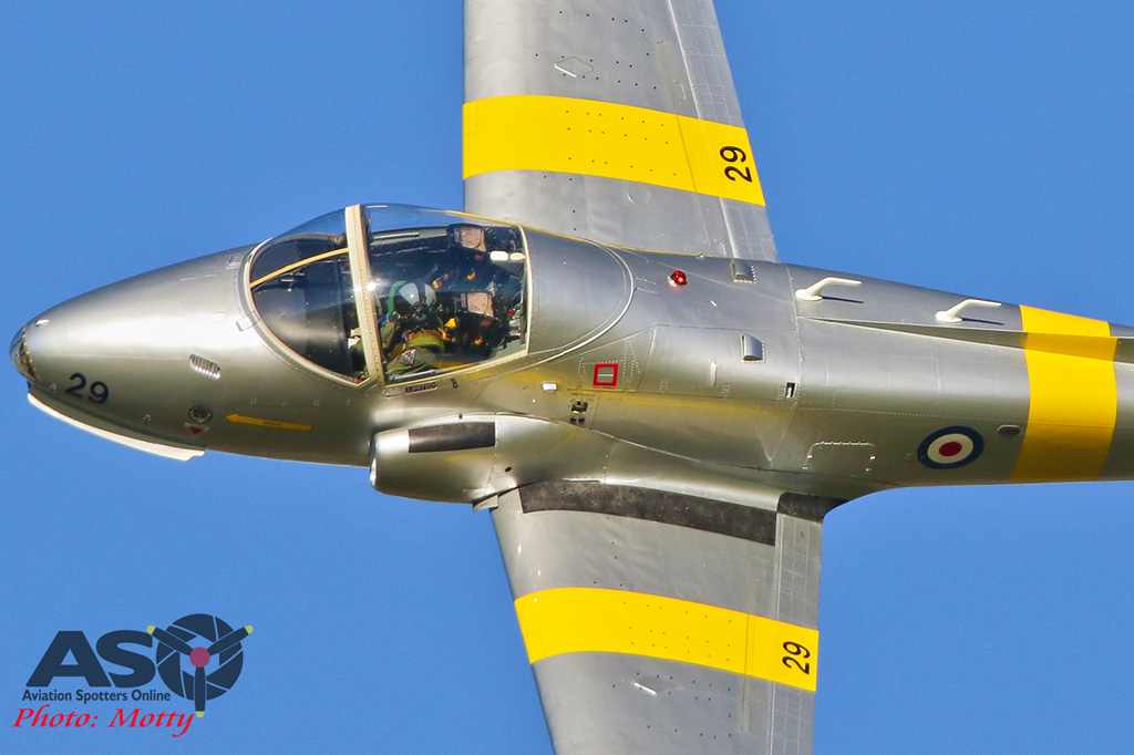 Mottys-Warbirds-Jet-Provost-WOI-2018-17863-001-ASO