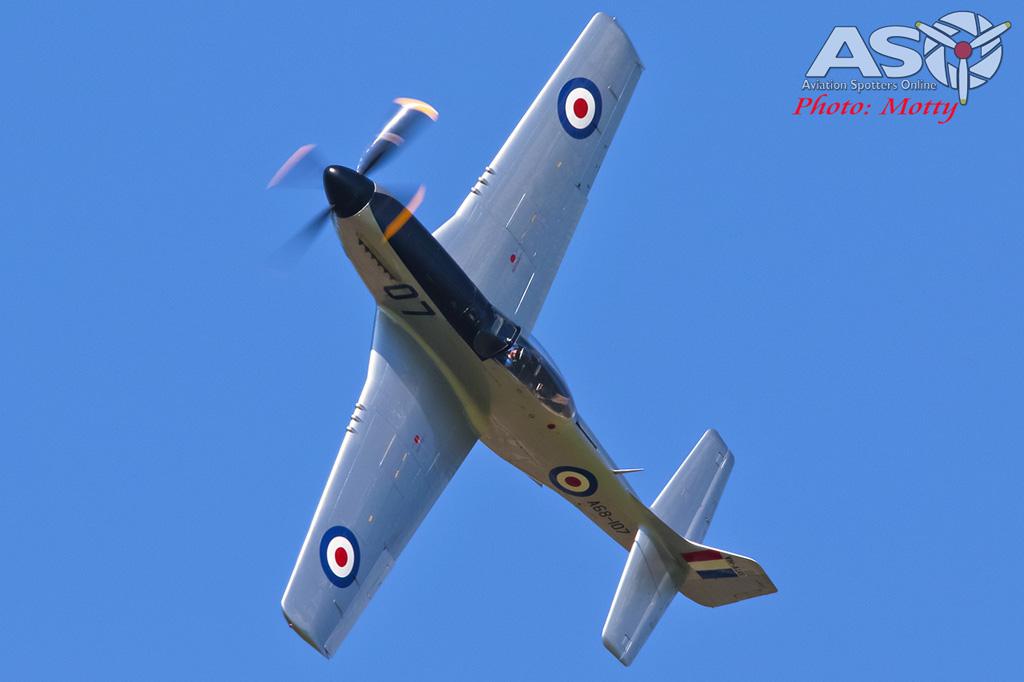 Mottys-Warbirds-Mustang-WOI-2018-14049-001-ASO