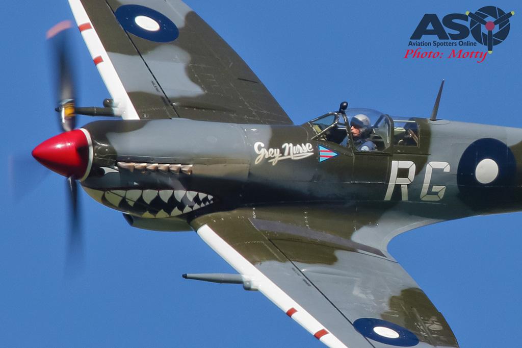 Mottys-Warbirds-Spitfire-WOI-2018-11014-001-ASO