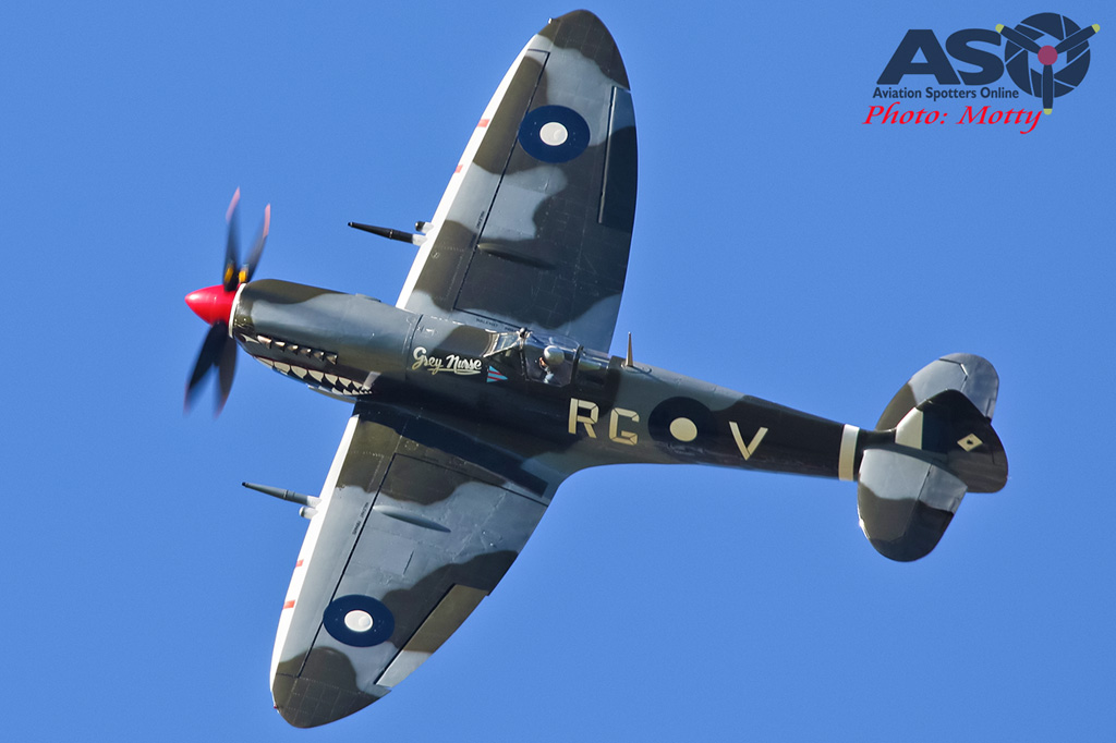 Mottys-Warbirds-Spitfire-WOI-2018-11151-001-ASO