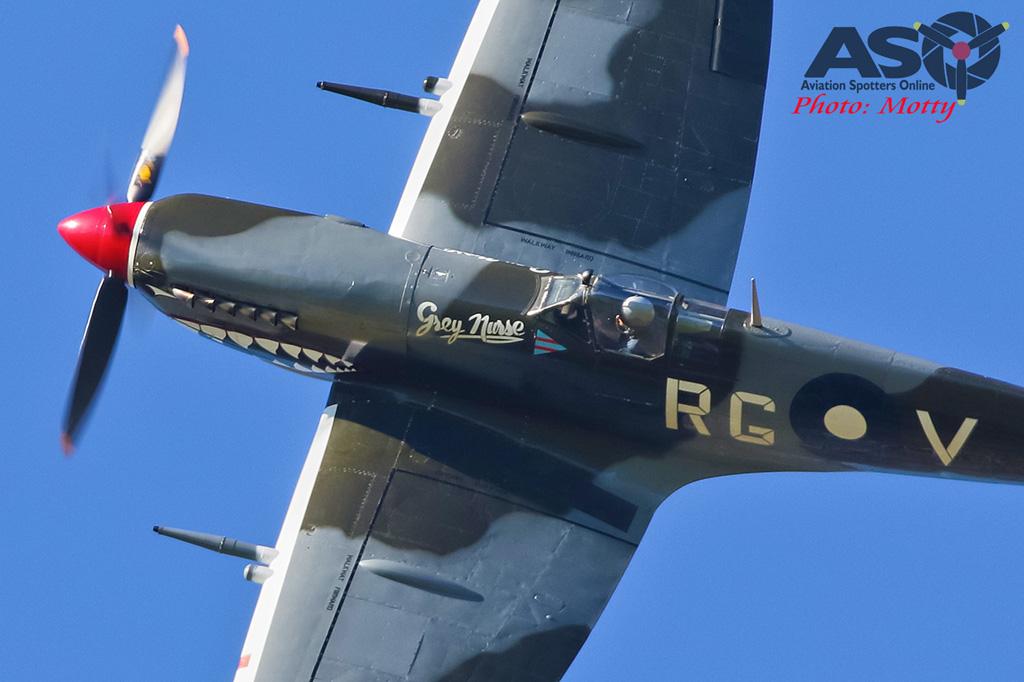 Mottys-Warbirds-Spitfire-WOI-2018-11152-001-ASO