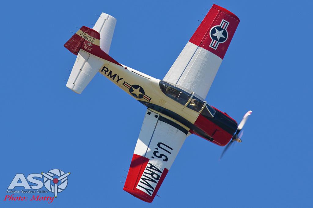 Mottys-Warbirds-Trojan-WOI-2018-12042-001-ASO