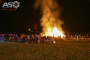 Mottys-Luskintyre-Bonfire-Night-2017-6736-ASO