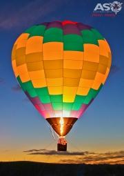 Mottys-Luskintyre-Bonfire-Night-2017-Balloons-Aloft-6111-DTLR-1-1-001-ASO