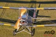Mottys-Luskintyre-Bonfire-Night-2017-Tigermoth-VH-BGR-1894-ASO