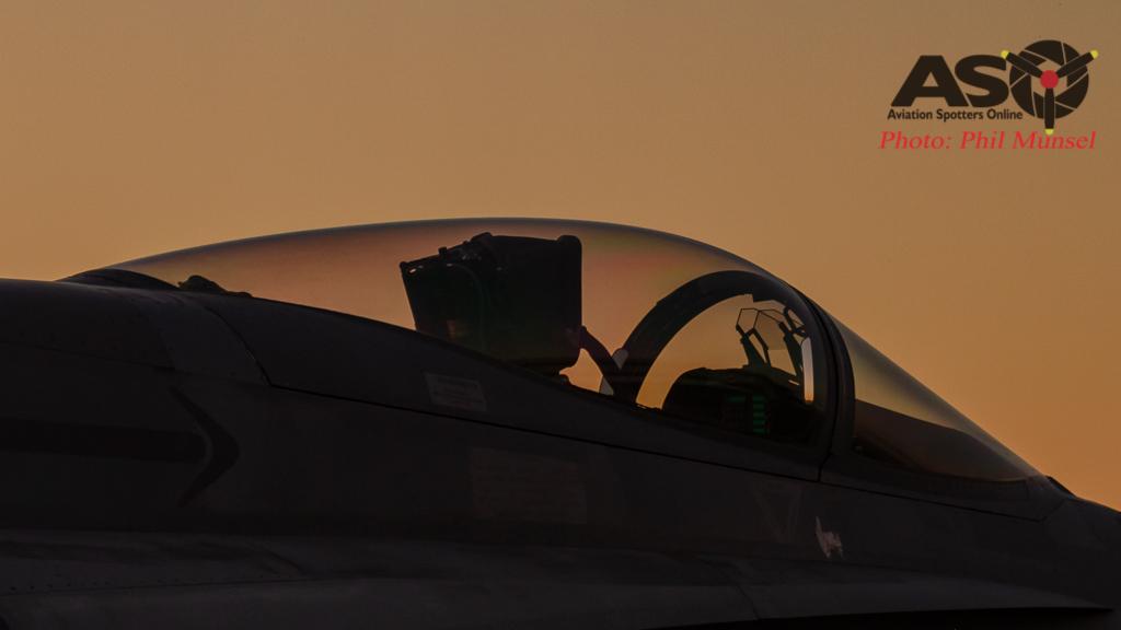 PM.WOI2018.Sat.Hornet (88)