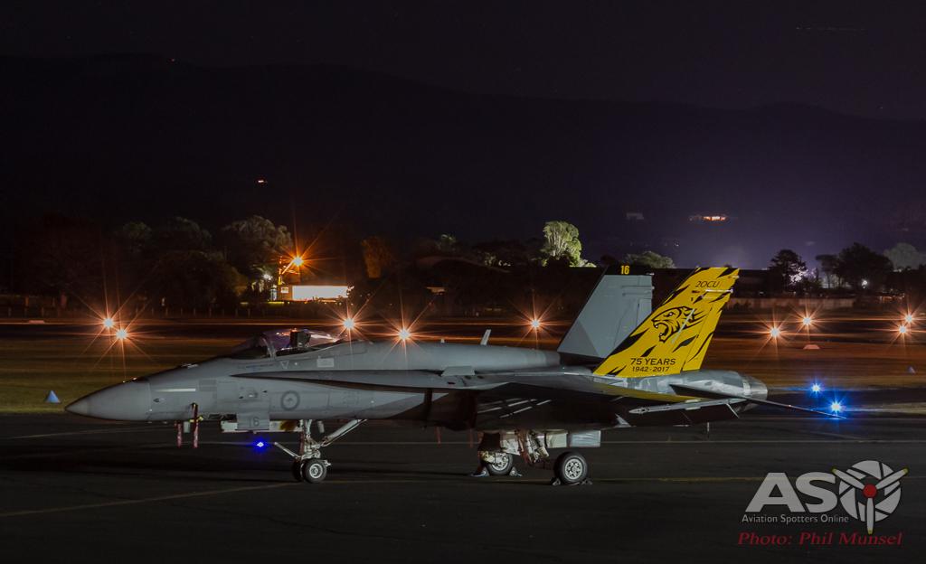 PM.WOI2018.Sat.Hornet (98)