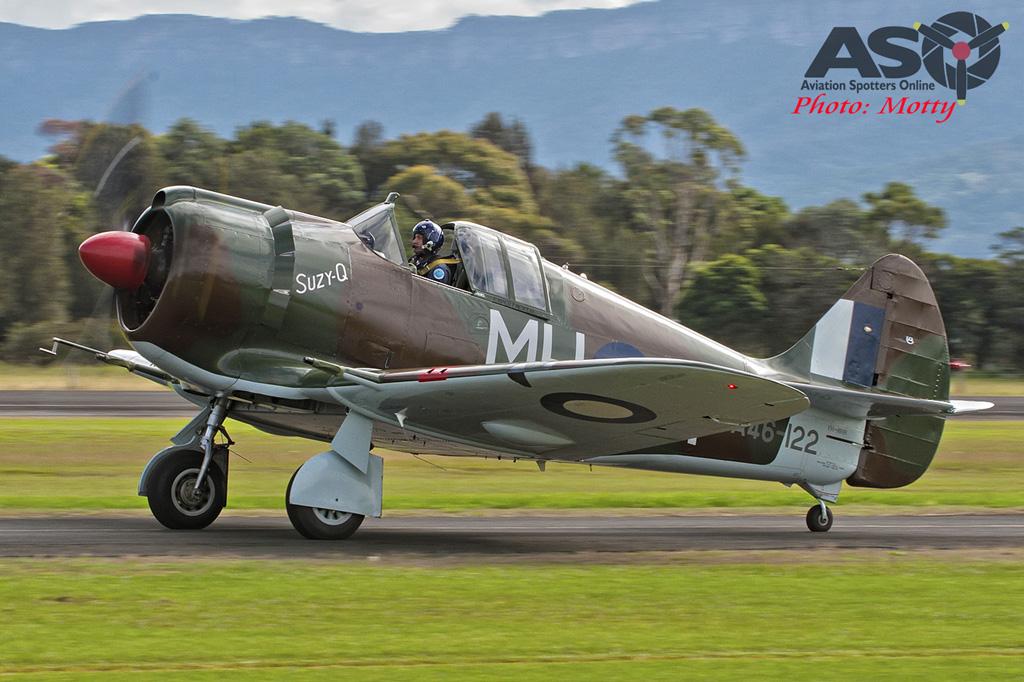 Wings Over Illawarra 2016 Boomerang-063