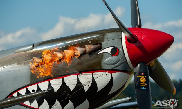 AIRSHOWS, MUSEUMS AND A 7000KM RIDE. PART II Hunter Valley Air Show