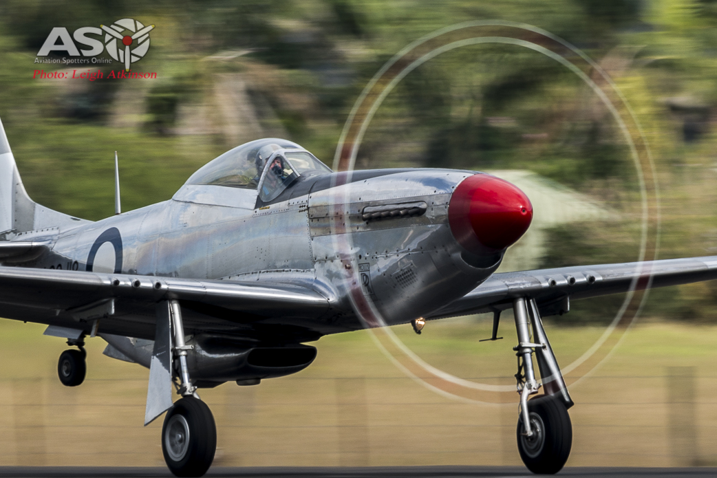Protected: Wings Over Illawarra Premium Spotters Ticket Holder Page