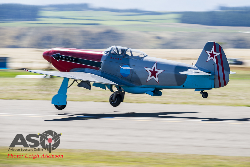 360Fly view from a Yak 3 over Wanaka