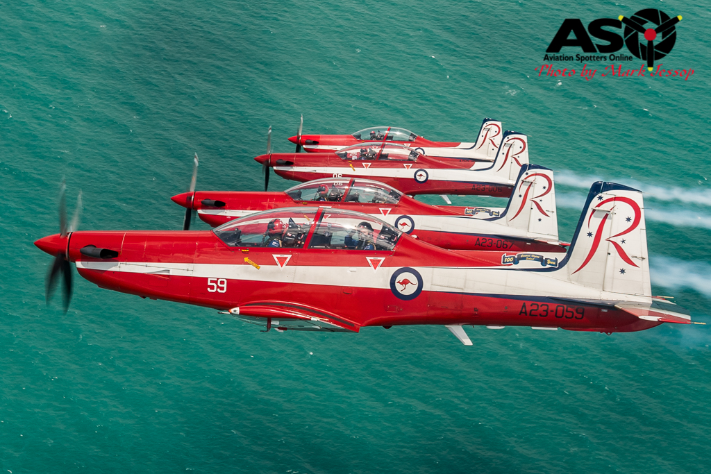 Heads UP Brisbane Riverfire – Roulettes are back!
